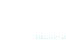 Cadogan Petroleum plc - link to home page